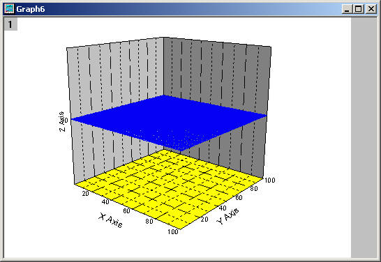绘制三维图形 - s400的日志